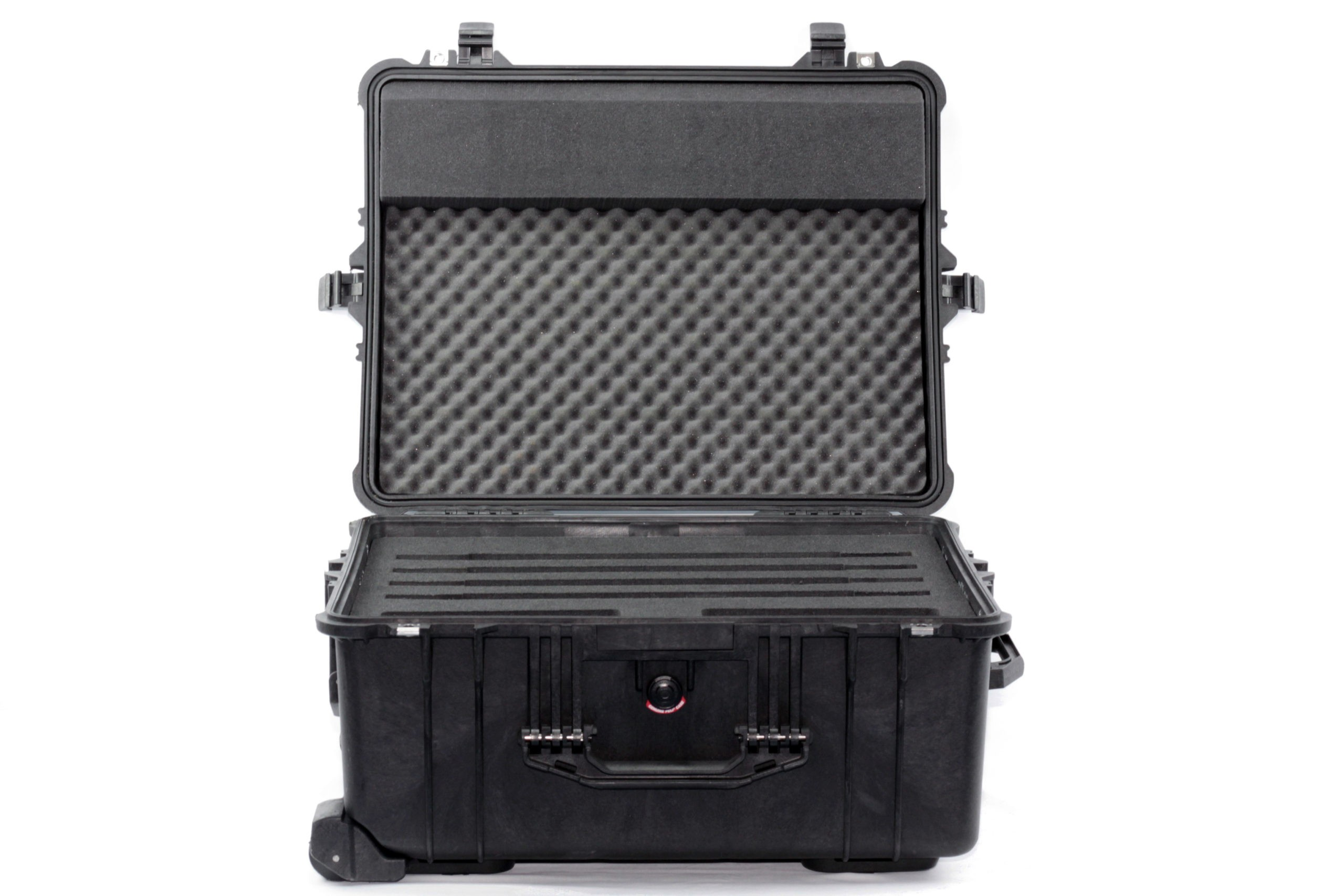 IFX Koffer 2